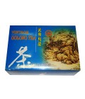 "Vintage Wulong Tea(Oolong Tea) (Wu Long Cha) ""Lucky Eight Brand"""