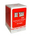 Bi Yan Pian Support Rhinal (100 Tablets)