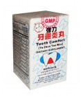 Odontobothrium Support / Teeth Comfort (Ya Zhou Yan Pill)