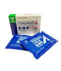Tokuhon-A Medicated Patch (Tuo Tong Ning)
