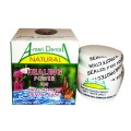 A-meri Dental Natural Healing Power For Oral Health Dental Care (Ya Tai Bao)