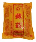 Tibetan Foot & Bath Powder ( Yu Zu Sang Na Fen ) ( 100 bags ) External USE ONLY!