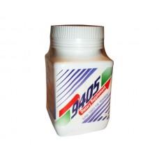 "9405 Super Tonic Herb ""Powder"""