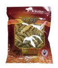 American Ginseng B8 (Big Long Roots Hua Qi Shen)