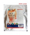 ACE Patch Aqueous Balm (Tie Shuang) (Pain Good Bye)